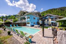 Appartamento 1356448 per 2 persone in Berchtesgaden