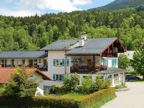 Appartement 1356452 voor 5 personen in Berchtesgaden
