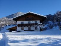 Ferielejlighed 1356468 til 4 personer i Berchtesgaden