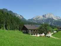 Ferielejlighed 1356473 til 4 personer i Berchtesgaden