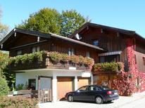 Ferienwohnung 1356488 für 4 Personen in Bergen im Chiemgau