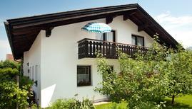 Ferielejlighed 1356515 til 3 personer i Bernau am Chiemsee