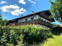 Ferielejlighed 1356517 til 6 personer i Bernau am Chiemsee
