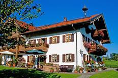 Appartamento 1356521 per 4 persone in Bernau am Chiemsee