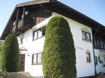 Appartamento 1356523 per 3 persone in Bernau am Chiemsee