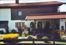 Ferielejlighed 1356527 til 3 personer i Bernau am Chiemsee