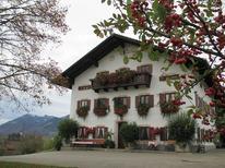 Appartement 1356529 voor 5 personen in Bernau am Chiemsee