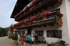 Ferielejlighed 1356536 til 4 personer i Bernau am Chiemsee
