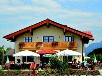 Mieszkanie wakacyjne 1356541 dla 4 osoby w Bernau am Chiemsee