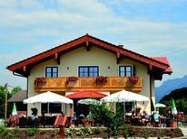 Etværelseslejlighed 1356542 til 3 personer i Bernau am Chiemsee