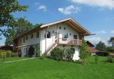 Appartement 1356549 voor 4 personen in Bernau am Chiemsee