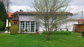 Appartamento 1356550 per 5 persone in Bernau am Chiemsee