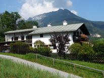 Studio 1356603 voor 3 volwassenen + 1 kind in Bischofswiesen