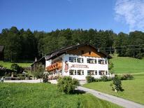 Vakantiehuis 1356607 voor 4 personen in Bischofswiesen