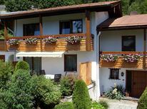 Ferienhaus 1356609 für 4 Personen in Bischofswiesen