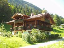 Ferienwohnung 1356616 für 4 Personen in Bischofswiesen