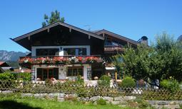 Holiday home 1356619 for 3 persons in Bischofswiesen