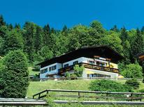 Appartement 1356645 voor 5 personen in Bischofswiesen