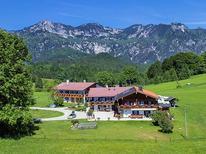 Ferienwohnung 1356656 für 2 Erwachsene + 2 Kinder in Bischofswiesen