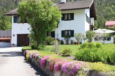 Ferienwohnung 1356681 für 4 Personen in Bischofswiesen
