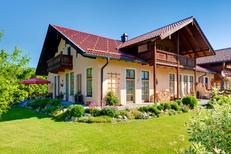 Appartement 1356682 voor 4 personen in Bischofswiesen