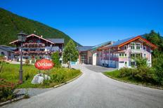 Appartement 1356685 voor 4 personen in Bischofswiesen