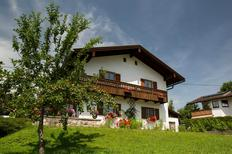 Holiday apartment 1356711 for 2 persons in Bischofswiesen