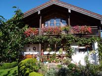 Mieszkanie wakacyjne 1356720 dla 4 osoby w Brannenburg