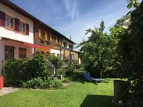 Holiday apartment 1356726 for 4 persons in Brannenburg