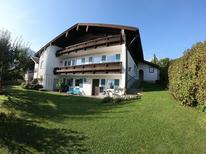 Holiday apartment 1356727 for 3 adults + 1 child in Brannenburg