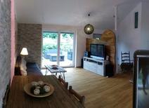 Ferienwohnung 1356728 für 4 Personen in Brannenburg