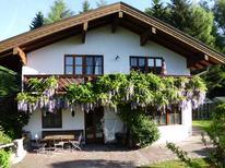 Ferienhaus 1356729 für 5 Personen in Breitbrunn am Chiemsee