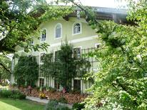 Ferienhaus 1356730 für 4 Personen in Breitbrunn am Chiemsee