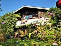 Vakantiehuis 1356753 voor 3 personen in Chieming