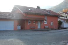 Mieszkanie wakacyjne 1356799 dla 4 osoby w Flintsbach am Inn