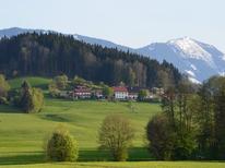 Ferienwohnung 1356800 für 4 Personen in Frasdorf