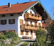 Mieszkanie wakacyjne 1356802 dla 4 osoby w Frasdorf