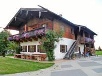 Ferienwohnung 1356805 für 4 Personen in Frasdorf