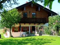 Ferienhaus 1356807 für 3 Personen in Frasdorf