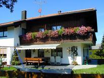 Ferienwohnung 1356814 für 3 Personen in Frasdorf