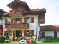 Dom wakacyjny 1356815 dla 4 osoby w Frasdorf