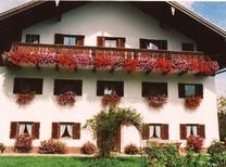 Holiday apartment 1356817 for 3 adults + 2 children in Frasdorf