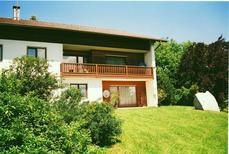 Ferienwohnung 1356818 für 3 Personen in Frasdorf