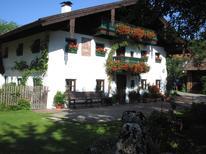 Ferienwohnung 1356819 für 4 Personen in Frasdorf