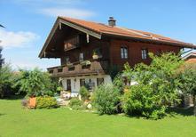 Ferienwohnung 1356822 für 3 Personen in Frasdorf