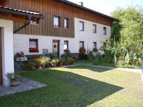 Appartement 1356829 voor 4 volwassenen + 1 kind in Grabenstätt