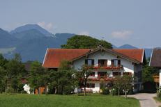 Mieszkanie wakacyjne 1356832 dla 6 osób w Grabenstätt