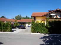 Semesterlägenhet 1356842 för 4 personer i Grassau
