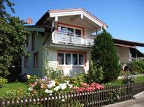 Appartement de vacances 1356848 pour 4 personnes , Grassau