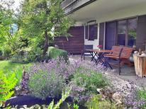 Mieszkanie wakacyjne 1356850 dla 2 osoby w Grassau